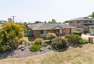 2 Connemara Court, Yamanto, Qld 4305