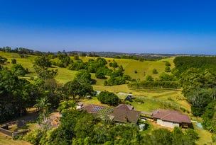 438 Rosebank Road, Rosebank, NSW 2480