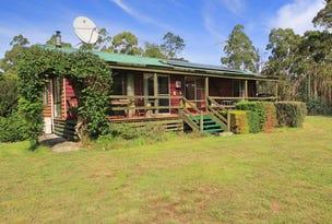 546 Upper Scamander Road, Scamander, Tas 7215