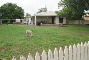 38 Edward Street, Coonamble, NSW 2829
