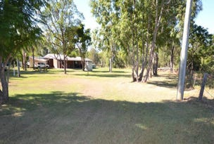1298 Valentine Plains Road, Biloela, Qld 4715