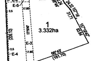 Lot 1 River Road, Cobram, Vic 3644