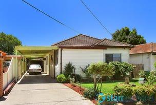 45 Boronia St, Granville, NSW 2142