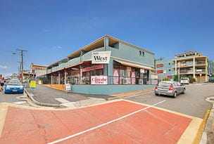 19/60 Vulture Street, West End, Qld 4101