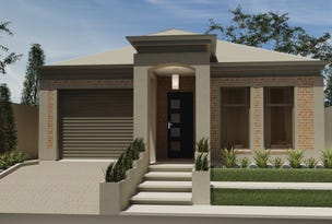 Lot 2, 9 Camelia Drive, Parafield Gardens, SA 5107