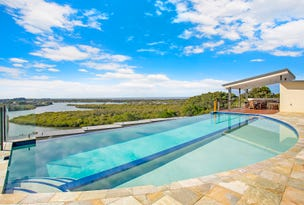 7 / 9 Fairway Drive, Banora Point, NSW 2486
