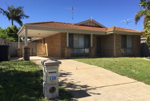 13A Foster Road, Coodanup, WA 6210