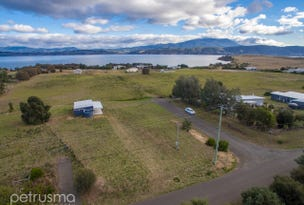 1 Pardalote Close, Opossum Bay, Tas 7023
