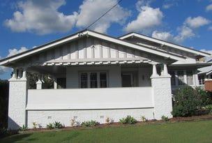 8 Wyrallah Road, East Lismore, NSW 2480