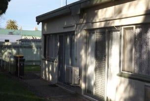3/23 Clara Street, West Ulverstone, Tas 7315