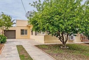 30 Hillsea Avenue, Clearview, SA 5085