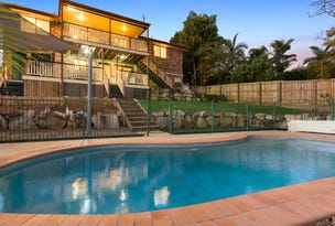 4 Boronia Court, Collingwood Park, Qld 4301