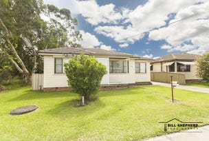 719 Main Road, Edgeworth, NSW 2285