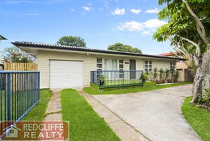411 Oxley Avenue, Redcliffe, Qld 4020