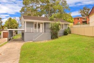 8 Eyre Street, Lalor Park, NSW 2147
