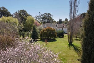 35 High St, Campbell Town, Tas 7210
