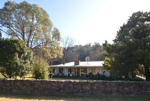 Genowlan  Road, Glen Alice, NSW 2849