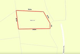 55 Bateson Heights, Clarkson, WA 6030