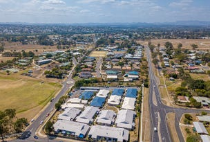 33/2-12 College Rd, Gympie, Qld 4570