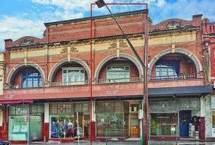 120 Smith Street, Summer Hill, NSW 2130