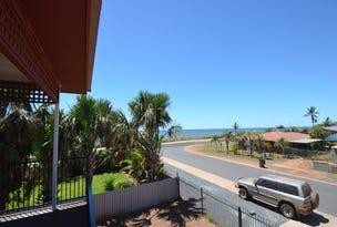 21 Thompson Street, Port Hedland, WA 6721