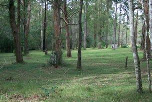 Lot 3 Whites Road, Woodburn, NSW 2472