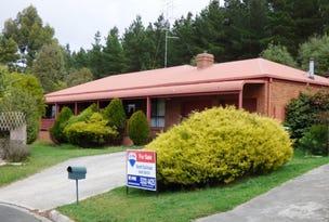 2 Craig Court, Ballarat, Vic 3350