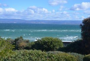 9 Meika Place, Coles Bay, Tas 7215