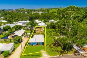7 Rifle Range Road, Bangalow, NSW 2479