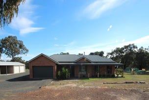 27 Ollerton Drive, Owens Gap, NSW 2337