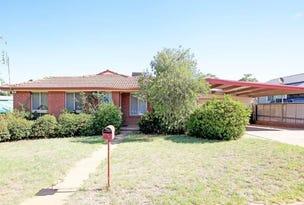 3 Arnold Street, Junee, NSW 2663