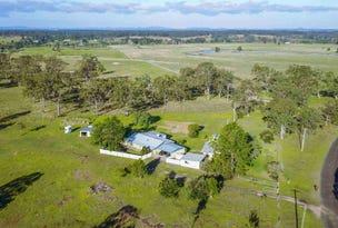 255 Mylneford Road, Mylneford, NSW 2460
