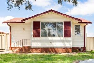 45 George Street, Marulan, NSW 2579
