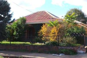 1/80 Griffin Avenue, Tamworth, NSW 2340
