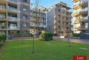 DG01/81-86 Courallie Avenue, Homebush West, NSW 2140