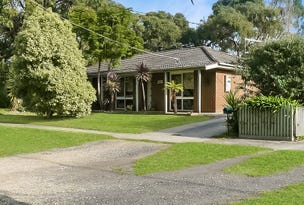 2974 Frankston- Flinders Road, Balnarring, Vic 3926