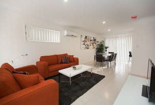 39/58 Lillypilly Avenue, Gracemere, Qld 4702