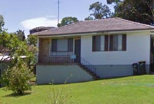 344 Flagstaff Road, Berkeley, NSW 2506
