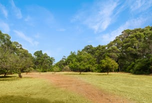 Lot 301 Lemon Gum Retreat, Margaret River, WA 6285