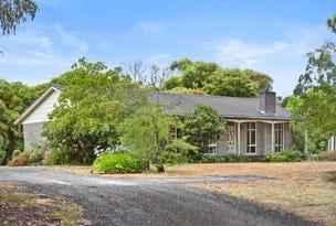 128  Fisken Road, Mount Helen, Vic 3350