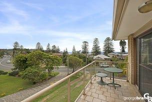 6/138 Avoca Drive, Avoca Beach, NSW 2251