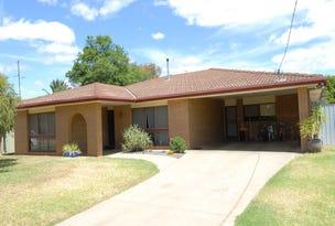 12 WATSON COURT, Deniliquin, NSW 2710