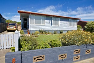 8 Ramsay Street, East Devonport, Tas 7310