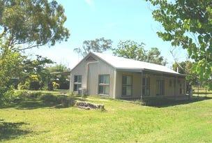 160 Woolybutt Drive, Katherine, NT 0850