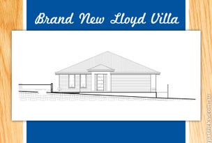 Lot 1, 10 Waterhouse Avenue, Lloyd, NSW 2650