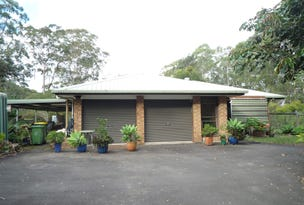 40 Hume Lane, Peachester, Qld 4519