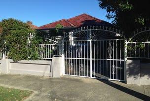 7 Robert St, Sans Souci, NSW 2219