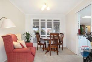 18 Sales Avenue, Silverdale, NSW 2752