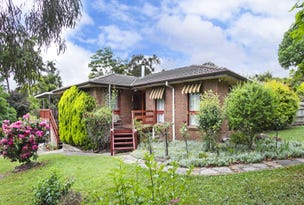 12 Baths Road, Mirboo North, Vic 3871