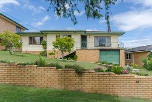 48 ROBERTS DRIVE, South Grafton, NSW 2460